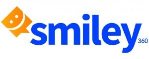 smiley360-highrez_color-logo1-1024x409