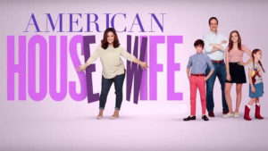 american-housewife-766x432